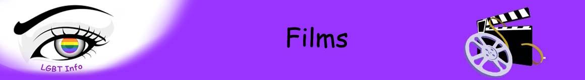 Bannière films