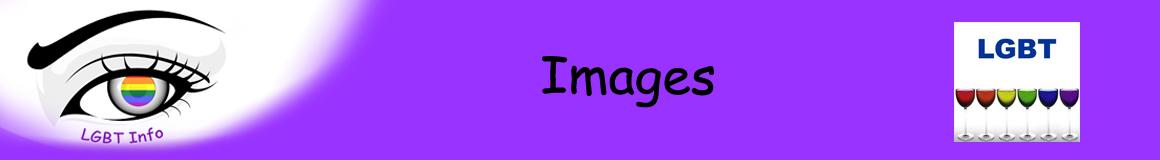 Bannière images