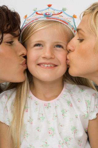 Adoption homoparentale suisse